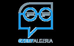 Geeky Algeria