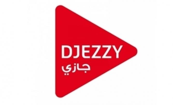 Djezzy lance son modem 4G
