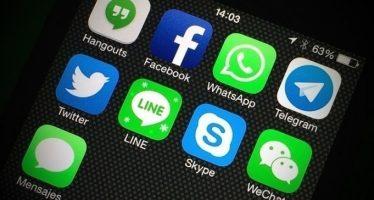 La voix sur IP débloquée au Maroc