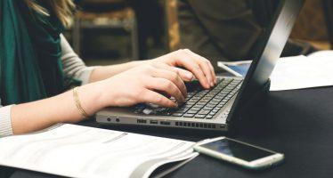 Les smartphones nuisent à la productivité au bureau