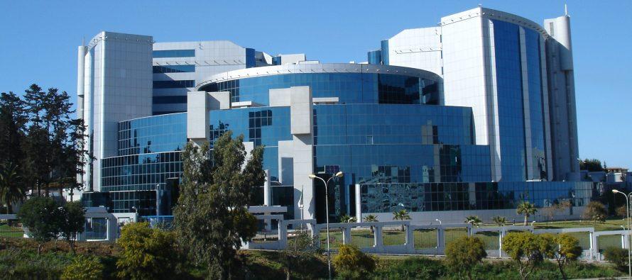 Vers la création de filiales des banques nationales à l'étranger
