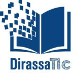 dirassatic-logo