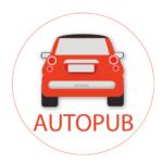 autopub-logo