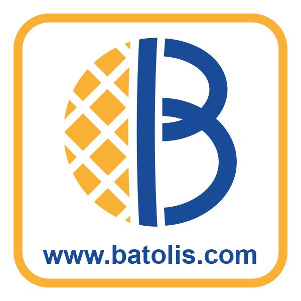 batolis-logo