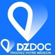 dzdoc logo