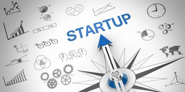 Djezzy lance un incubateur de startups
