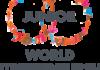 jwef-algeria-alger