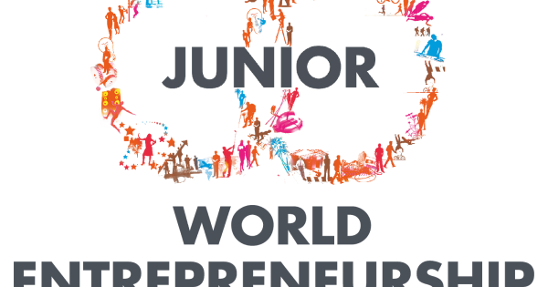 Le Junior World Entrepreneurship Forum arrive à Alger