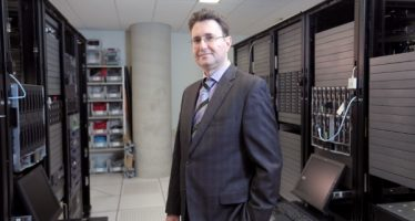 Un Algérien à la tête d'une chaire de cybersécurité à Montréal