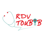 rdvtoubib-logo