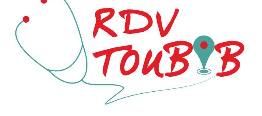 RDVToubib