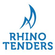 rhinotenders-logo