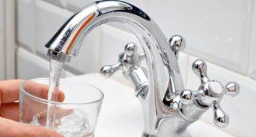 Lancement du paiement électronique des factures d'eau