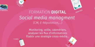 formation-social-media-management