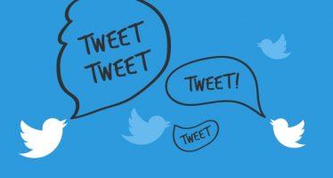 Twitter pourrait permettre la modification de tweets