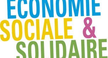 L'entrepreneuriat social en Algérie en débat le 11 février