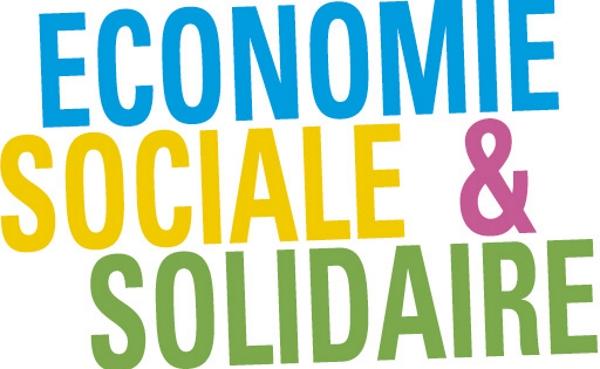 economie-sociale-solidaire-alger