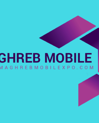 maghreb-mobile-expo-oran