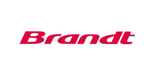 Rebrab installe Brandt en Tunisie
