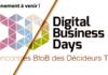 digital-business-days-alger