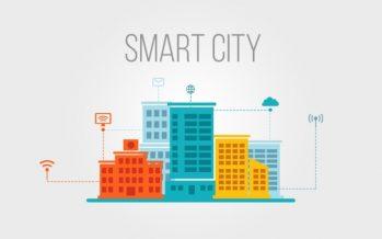 Alger, future smart city ? La wilaya lance un appel !
