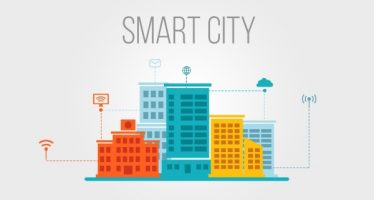 Alger, future smart city ? La wilaya lance un appel !