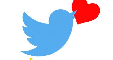 Les meilleures réactions au changement de design de Twitter