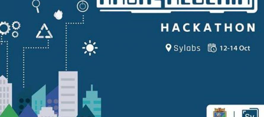 """Alger – Appel à participation à """"Hack4Algeria"""""""