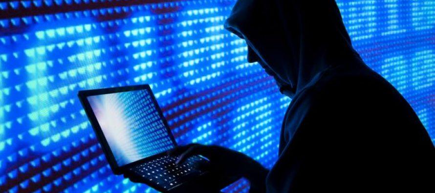 African Cyber Security Summit en avril 2018 à Oran