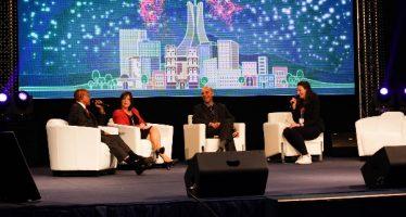 L'Algiers Startup Conference de retour en mars 2018