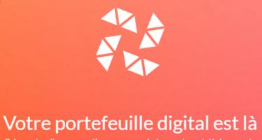 Le 1er e-wallet algérien lancé !