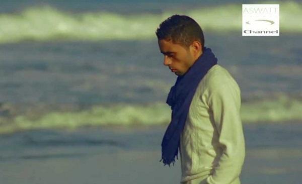 Les droits des artistes algériens bientôt protégés par Facebook