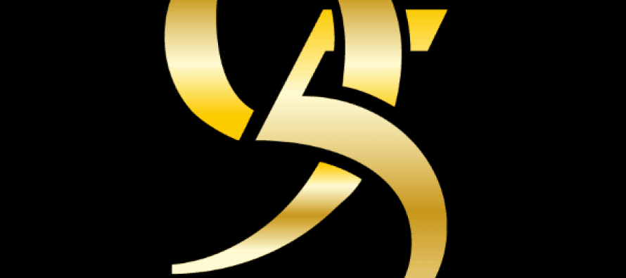 Lancement du 95, le nouveau coworking space d'Alger