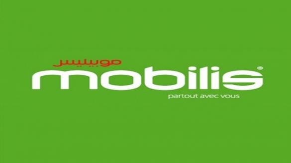 Mobilis Mali
