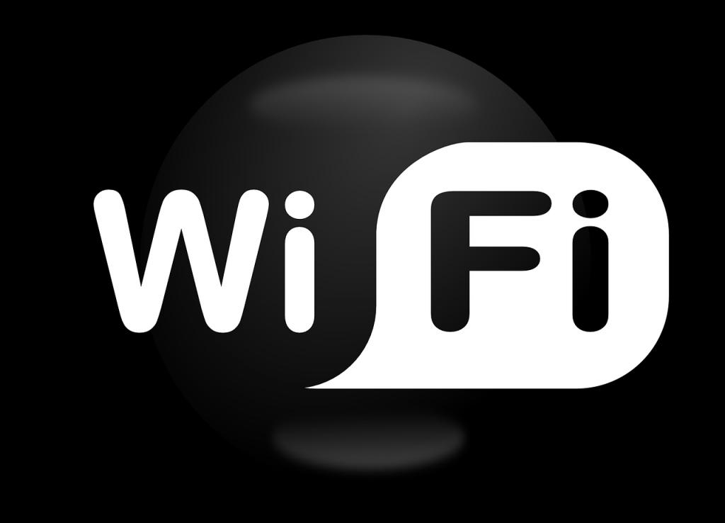 Coupure d'internet Algérie Télécom démenti