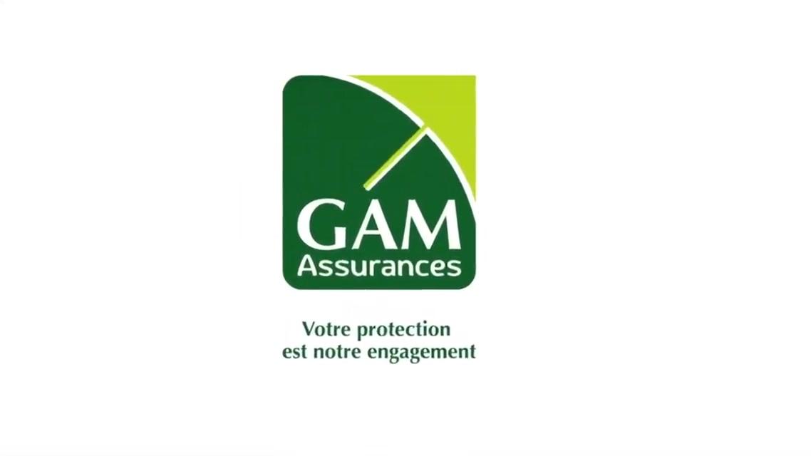 GAM rachat groupe Mehri