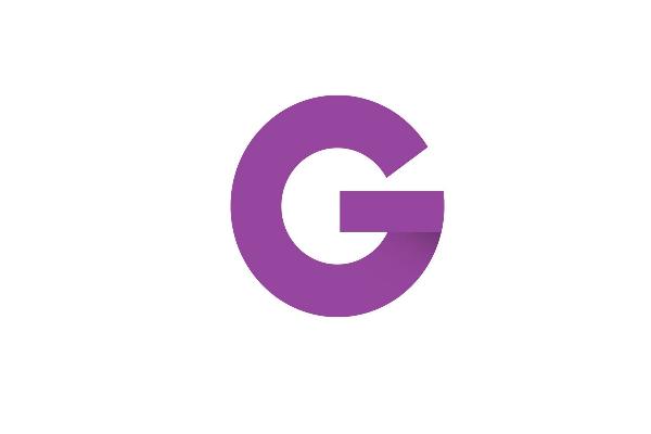 Goubba code promos