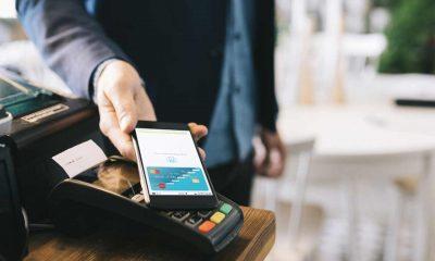 Paiement mobile lancement algérie