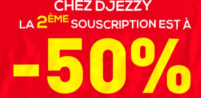 Hayla Bezzef -50%
