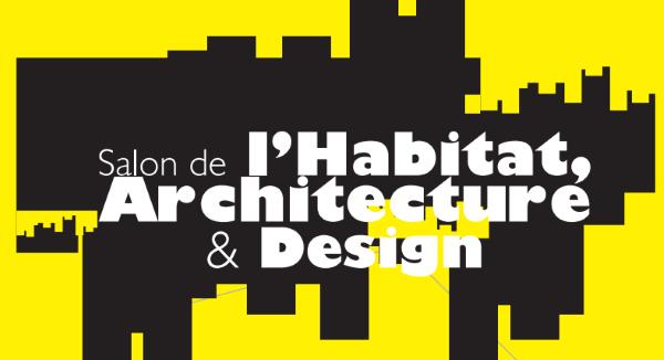Alger- Le Salon de l'habitat, de l'architecture et du design en novembre