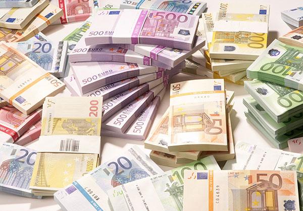 Le prêt de 900 millions d'euros de la BAD à l'Algérie approuvé