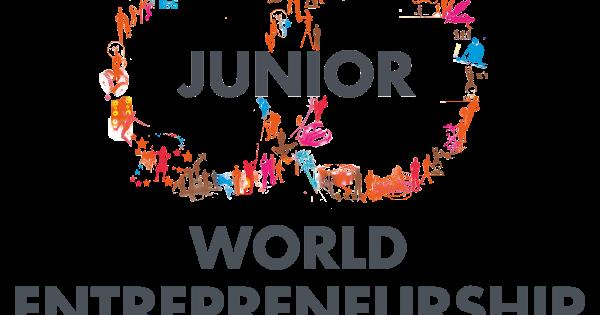 Le Junior World Entrepreneurship Forum arrive à Alger