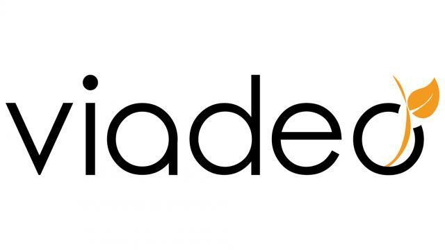 VIADEO vendu à 1.5 millions d'euros au Figaro