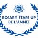 Rotary Start up