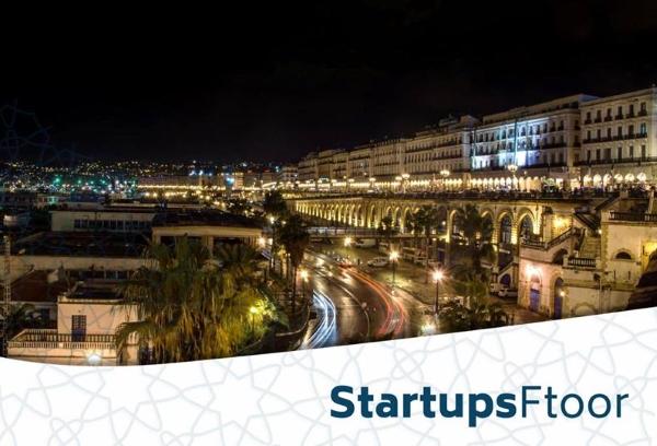 Alger- Ftoor participatif pour les startups le 15 juin