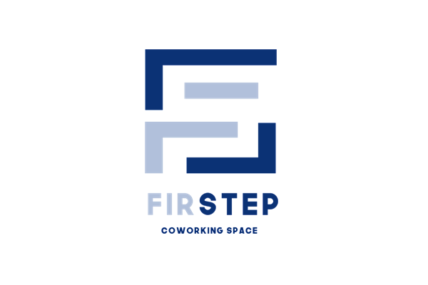 firStep-coworking-blida