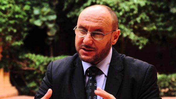 Islam et entrepreneuriat en débat le 23 mai à Alger