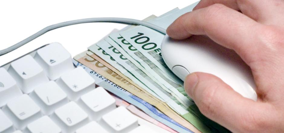 5 services web gagner argent Algérie