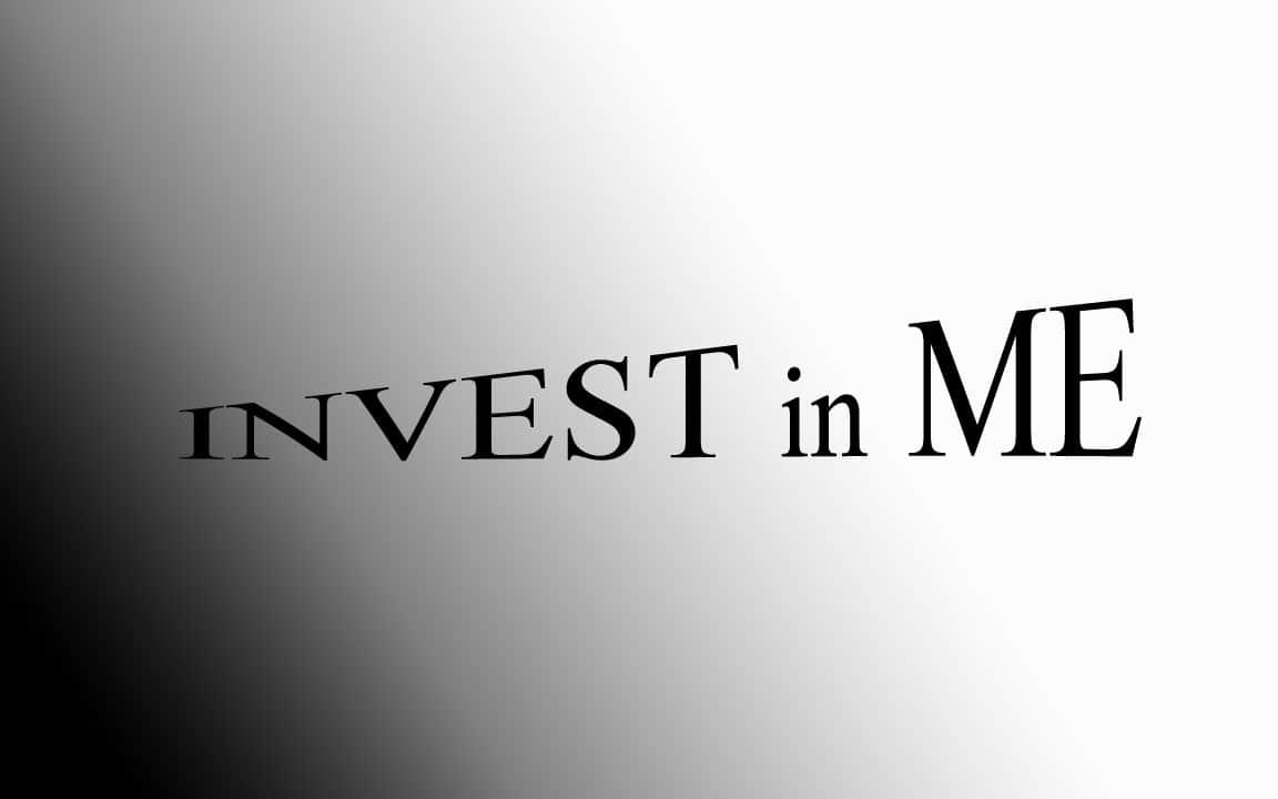 10 business à investir en Algérie