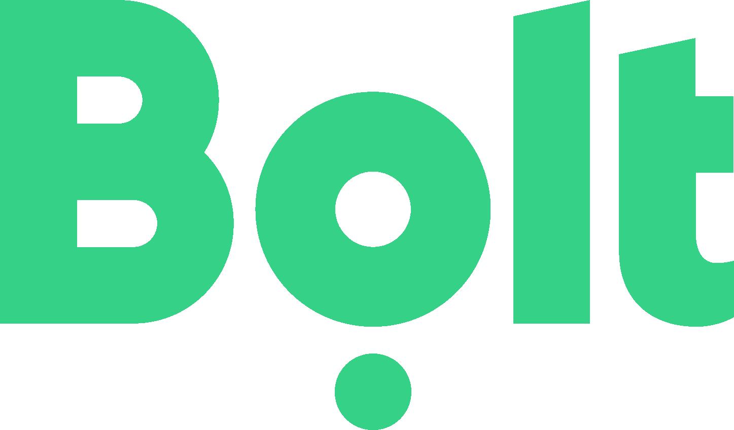 Bolt VTC Algérie